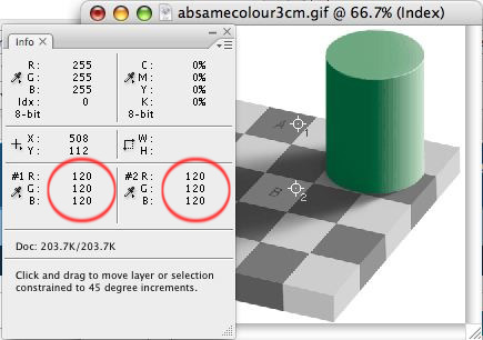 illusion.jpg